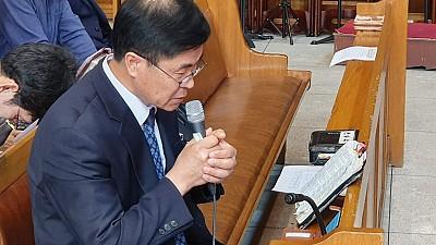 [10월 27일]세계선교회 주최 예배